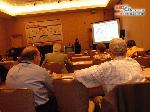 cs/past-gallery/455/mamdooh-ghoneum_charles-drew-university_usa_hepatitis_conference_2015_omics_international3-1441713167.jpg