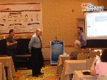 cs/past-gallery/455/mark-a-feitelson_-temple-university_-usa_hepatitis_conference_2015_omics_international3-1441713080.jpg