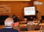 cs/past-gallery/455/mark-a-feitelson_-temple-university_-usa_hepatitis_conference_2015_omics_international5-1441713080.jpg