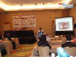 cs/past-gallery/455/parveen-malhotra_pgims_india_hepatitis_conference_2015_omics_international-1441713124.jpg