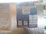 cs/past-gallery/455/simone-famularo_royal-marsden-hospital_italy_hepatitis_conference_2015_omics_international1-1441713135.jpg