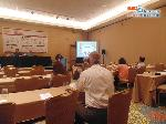cs/past-gallery/455/tarek-e-korah_-menoufiya-university_-egypt_hepatitis_conference_2015_omics_international1-1441713082.jpg