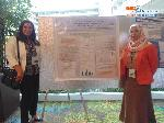 cs/past-gallery/455/tari-magdy-george_ain-shams-university_egypt_hepatitis_conference_2015_omics_international-1441713136.jpg
