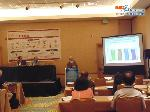 cs/past-gallery/455/trent-w-nichols_amri_-usa_hepatitis_conference_2015_omics_international-1441713082.jpg