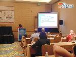 cs/past-gallery/455/vani-malhotra_pgims_india_hepatitis_conference_2015_omics_international2-1441713136.jpg
