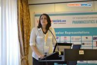 Title #cs/past-gallery/4571/ilayda-acaroglu-degitz-yeditepe-university-turkey-pharmaceutica-2018-conference-series-llc-ltd-2-1533132125-1534917199