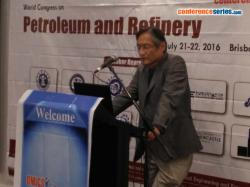 Title #cs/past-gallery/459/2tittle-nobuo-morita-texas-a-m-university-usa-petroleum-refinery2016-australia-conferenceseries-com2-1470810212