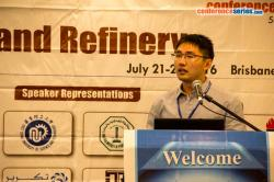 cs/past-gallery/459/tittle-bo-yao-china-university-of-petroleum-china-petroleum-refinery2016-australia-conferenceseries-com-1470810643.jpg