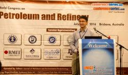 cs/past-gallery/459/tittle-bo-yao-china-university-of-petroleum-china-petroleum-refinery2016-australia-conferenceseries-com-4-1470810643.jpg