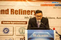 cs/past-gallery/459/tittle-changchun-yang-china-university-of-petroleum-china-petroleum-refinery2016-australia-conferenceseries-com1-1470810309.jpg