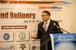 cs/past-gallery/459/tittle-changchun-yang-china-university-of-petroleum-china-petroleum-refinery2016-australia-conferenceseries-com2-1470810309.jpg