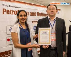 Title #cs/past-gallery/459/tittle-fei-yang-china-university-of-petroleum-china-petroleum-refinery2016-australia-conferenceseries-com1-1470810319