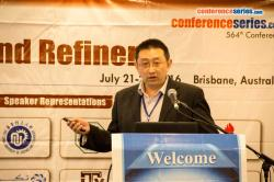 Title #cs/past-gallery/459/tittle-fei-yang-china-university-of-petroleum-china-petroleum-refinery2016-australia-conferenceseries-com2-1470810319