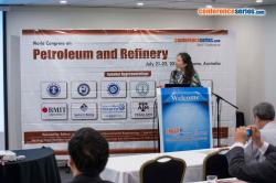 Title #cs/past-gallery/459/tittle-guo-jixiang-china-university-of-petroleum-china-petroleum-refinery2016-australia-conferenceseries-com1-1470810331