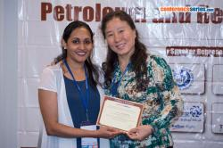 cs/past-gallery/459/tittle-guo-jixiang-china-university-of-petroleum-china-petroleum-refinery2016-australia-conferenceseries-com2-1470810331.jpg