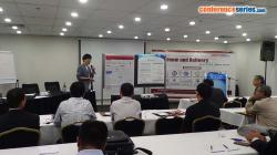 cs/past-gallery/459/tittle-kang-seok-go-korea-institute-of-energy-research-korea-petroleum-refinery2016-australia-conferenceseries-com-1470810420.jpg