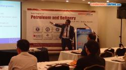 Title #cs/past-gallery/459/tittle-muhammad-atikul-islam-khan-university-of-south-australia-australia-petroleum-refinery2016-australia-conferenceseries-com-1470810408