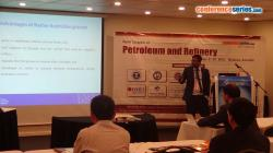 cs/past-gallery/459/tittle-muhammad-atikul-islam-khan-university-of-south-australia-australia-petroleum-refinery2016-australia-conferenceseries-com1-1470810408.jpg