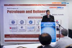 Title #cs/past-gallery/459/tittle-nilesh-chandak-abu-dhabi-oil-refining-company-takreer-uae-petroleum-refinery2016-australia-conferenceseries-com1-1470810270
