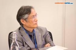 cs/past-gallery/459/tittle-nobuo-morita-texas-a-m-university-usa-petroleum-refinery2016-australia-conferenceseries-com-1470810213.jpg