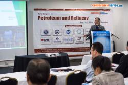 Title #cs/past-gallery/459/tittle-nobuo-morita-texas-a-m-university-usa-petroleum-refinery2016-australia-conferenceseries-com3-1470810213
