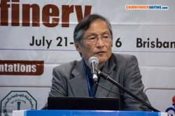 cs/past-gallery/459/tittle-nobuo-morita-texas-a-m-university-usa-petroleum-refinery2016-australia-conferenceseries-com4-1470810212.jpg