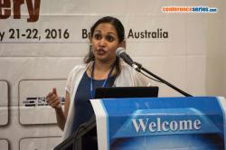 Title #cs/past-gallery/459/tittle-seema-narayan-rmit-university-australia-petroleum-refinery2016-australia-conferenceseries-com-1470810229