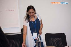 Title #cs/past-gallery/459/tittle-seema-narayan-rmit-university-australia-petroleum-refinery2016-australia-conferenceseries-com1-1470810229