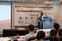 Title #cs/past-gallery/459/tittle-seema-narayan-rmit-university-australia-petroleum-refinery2016-australia-conferenceseries-com3-1470810230