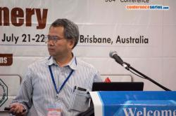 Title #cs/past-gallery/459/tittle-shi-zhong-yang-east-china-university-of-science-and-technology-china-petroleum-refinery2016-australia-conferenceseries-com-1470810384