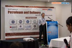 Title #cs/past-gallery/459/tittle-shi-zhong-yang-east-china-university-of-science-and-technology-china-petroleum-refinery2016-australia-conferenceseries-com4-1470810384
