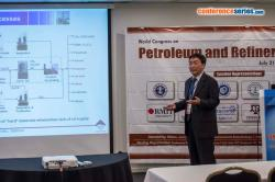 Title #cs/past-gallery/459/tittle-yongbin-cui-synfuels-china-technology-co-ltd-china-petroleum-refinery2016-australia-conferenceseries-com1-1470810355