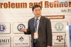 Title #cs/past-gallery/459/tittle-yongbin-cui-synfuels-china-technology-co-ltd-china-petroleum-refinery2016-australia-conferenceseries-com3-1470810355