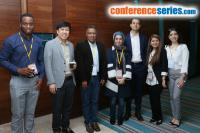 Title #cs/past-gallery/4593/molecular-medicine-2019-july-15-16-2019-abu-dhabi-uae-28-1563948374