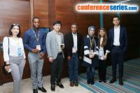 Title #cs/past-gallery/4593/molecular-medicine-2019-july-15-16-2019-abu-dhabi-uae-34-1563948379