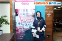 Title #cs/past-gallery/4593/molecular-medicine-2019-july-15-16-2019-abu-dhabi-uae-7-1563948334