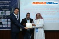 Title #cs/past-gallery/4593/molecular-medicine-2019-july-15-16-2019-abu-dhabi-uae-abdulrahman-mahdi-al-ameer-king-abdulaziz-university-saudi-arabia-1563948400