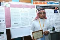 Title #cs/past-gallery/4593/molecular-medicine-2019-july-15-16-2019-abu-dhabi-uae-abdulrahman-mahdi-al-ameer-poster-1563948402