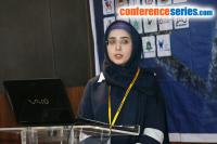 Title #cs/past-gallery/4593/molecular-medicine-2019-july-15-16-2019-abu-dhabi-uae-fahimeh-faghihi-moghadam-shahid-beheshti-university-of-medical-sciences-iran-1563948429
