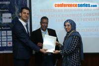 Title #cs/past-gallery/4593/molecular-medicine-2019-july-15-16-2019-abu-dhabi-uae-fahimeh-faghihi-moghadam-shahid-beheshti-university-of-medical-sciences-iran-day-2-1563948420