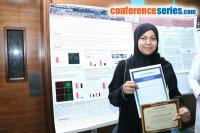 Title #cs/past-gallery/4593/molecular-medicine-2019-july-15-16-2019-abu-dhabi-uae-hadil-mohammad-alahdal-best-poster-1563948427