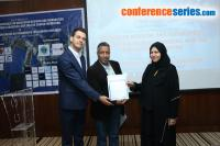 Title #cs/past-gallery/4593/molecular-medicine-2019-july-15-16-2019-abu-dhabi-uae-poster-award-announcement-2-1563948444