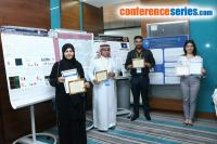 Title #cs/past-gallery/4593/molecular-medicine-2019-july-15-16-2019-abu-dhabi-uae-poster-presentations-1563948442