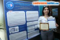 Title #cs/past-gallery/4593/molecular-medicine-2019-july-15-16-2019-abu-dhabi-uae-shaghayegh-zokaei-best-poster-1563948451