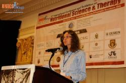 cs/past-gallery/46/omics-group-conference-nutritional-science-2013-philadelphia-usa-10-1442915613.jpg