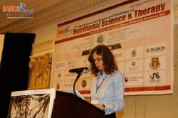 Title #cs/past-gallery/46/omics-group-conference-nutritional-science-2013-philadelphia-usa-11-1442915613