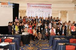 Title #cs/past-gallery/46/omics-group-conference-nutritional-science-2013-philadelphia-usa-13-1442915613
