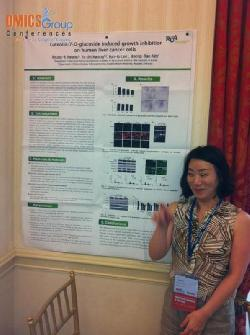 cs/past-gallery/46/omics-group-conference-nutritional-science-2013-philadelphia-usa-14-1442915614.jpg