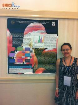 Title #cs/past-gallery/46/omics-group-conference-nutritional-science-2013-philadelphia-usa-15-1442915614