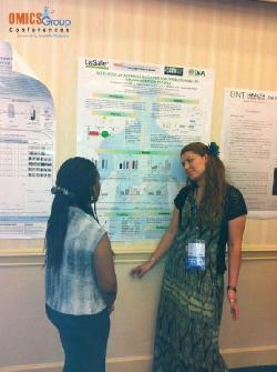 Title #cs/past-gallery/46/omics-group-conference-nutritional-science-2013-philadelphia-usa-18-1442915614